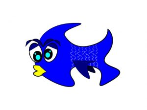 fish-1293635_640