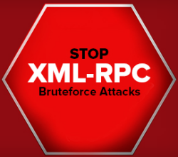 xml-rpc-bruteforce
