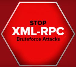 xml-rpc-bruteforce